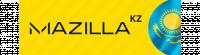 Кэшбэк в Mazilla KZ