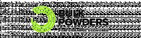 Cashback w Bulk Powders PL