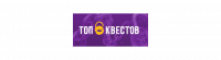 Кэшбэк в Topkvestov