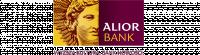 Cashback w Alior Bank PL