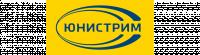 Cashback w Юнистрим Банк РКО  RU