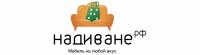 Кэшбэк в Надиване.РФ