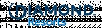 Cashback in Diamond Resorts & Hotels