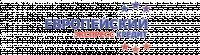 Кэшбэк в Европейский Экспресс Кредит