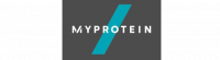 Cashback w Myprotein PL