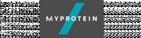 Cashback in Myprotein (US)