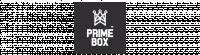 Cashback w Primebox PL
