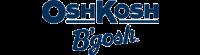 Cashback in Oshkosh