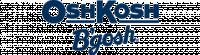 Кешбек в Oshkosh