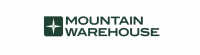 Cashback w Mountain Warehouse PL