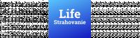 Кэшбэк в life-strahovanie.com