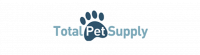 Cashback in Total Pet Supply
