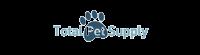 Кэшбэк в Total Pet Supply