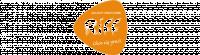 Cashback w Riff.net.pl