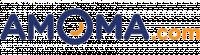 Cashback in AMOMA.com