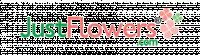 Кэшбэк в JustFlowers.com