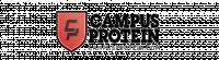 Cashback in Campus Protein (US)