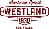 Cashback in Westland