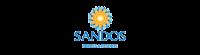 Cashback in Sandos Hotels & Resorts