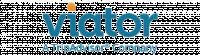 Cashback in Viator – A TripAdvisor Company (US)