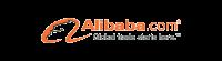Cashback in Alibaba