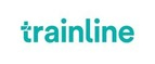 Cashback in Trainline
