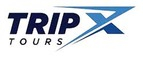 Cashback in Tripxtours