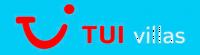 Cashback w TUI VIllas PL