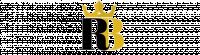 Кэшбэк в RoyalBag UA