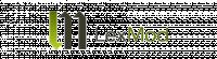 Cashback in LexMod.com