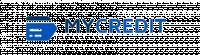 Кэшбэк в MyCredit UA