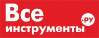 Cashback in ВсеИнструменты.Ру