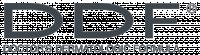 Cashback in DDF Skincare (US)