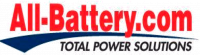 Cashback in All-Battery.com