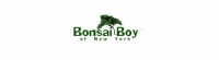 Cashback in Bonsai Boy of New York