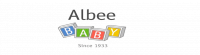 Cashback in Albee Baby