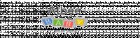 Cashback in Albee Baby