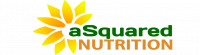 Cashback in aSquared Nutrition