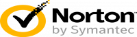 Cashback in Norton by Symantec