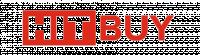 Кэшбэк в Hitbuy.com
