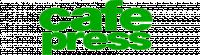 Cashback in CafePress
