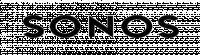 Cashback in Sonos