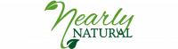 Cashback in Nearly Natural