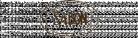 Кэшбэк в Sabon