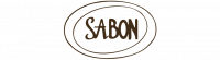 Cashback in Sabon