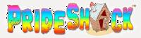 Cashback in ZZ - Pride Shack