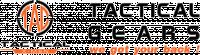 Cashback in Tacticalxmen.com