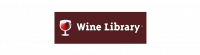 Cashback in WineLibrary.com
