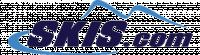 Cashback in Skis.com