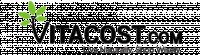 Кэшбэк в Vitacost.com